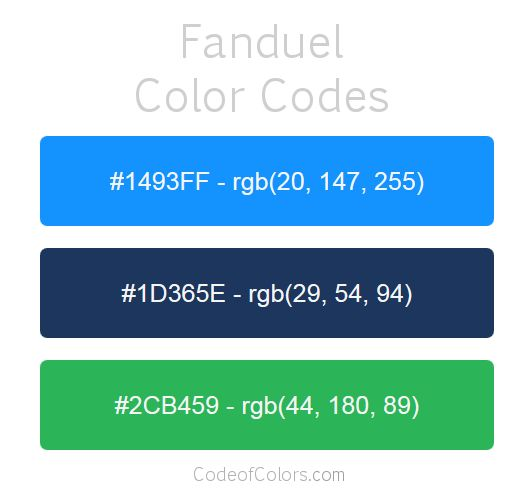 Best 25+ Rgb color codes ideas on Pinterest Colour hex codes - sample rgb color chart