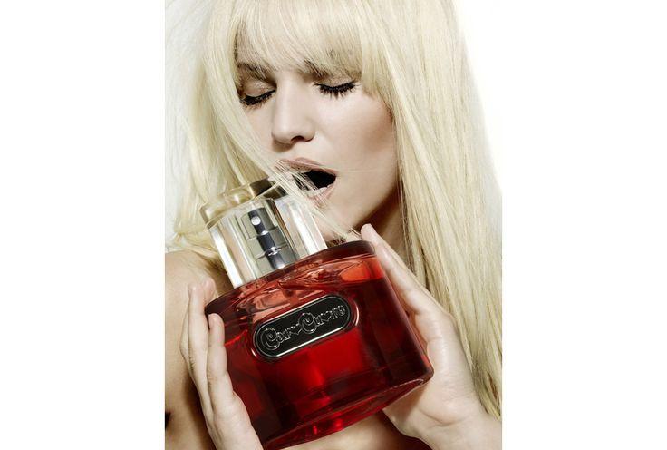 Perfume | Caro Cuore