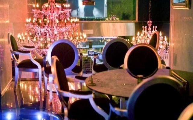 I migliori ristoranti di a Cena con Noi: Ristorante La Champagnerie #ristorante #recensione #cucina