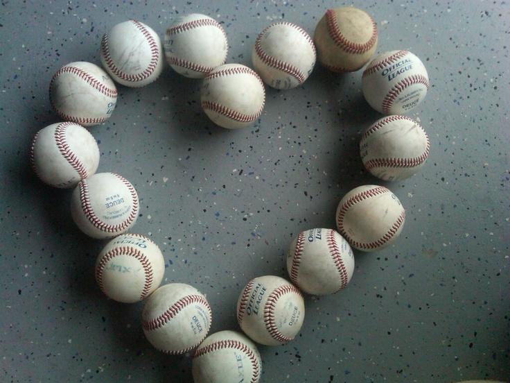 : Games, Baseball Buddy, Red Sox Baseball, Ranger Baseball, Baseb Y, Red Soxbaseb, Baseb Buddy, Sports Fans, Baseball Y