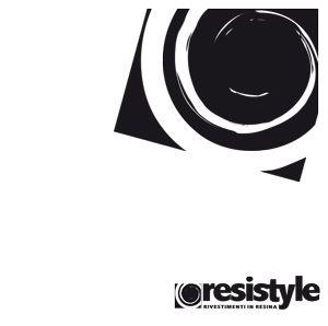 New #Folder #resistyle