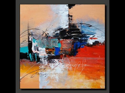 607 Best Images About Art I Love On Pinterest Abstract