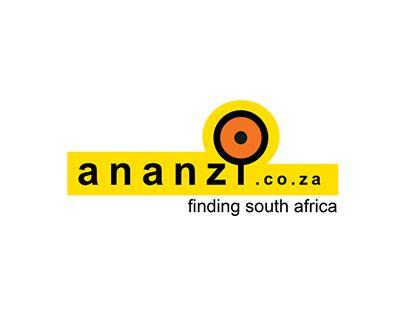 "Check out new work on my @Behance portfolio: ""Ananzi.co.za Logo Development, Ananzi 5FM Posters"" http://be.net/gallery/53823957/Ananzicoza-Logo-Development-Ananzi-5FM-Posters"