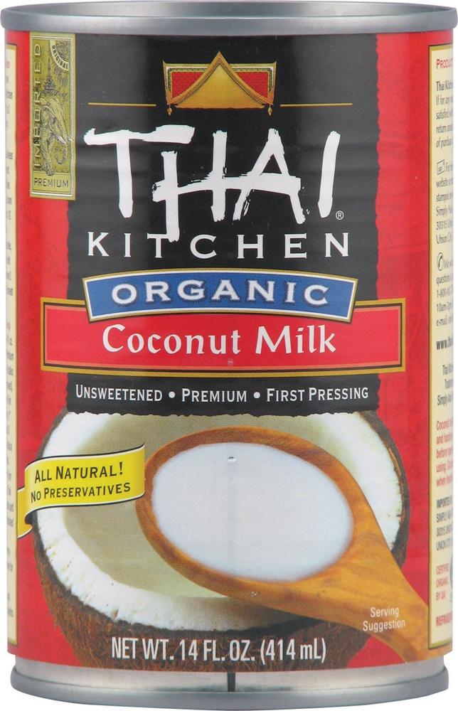 25 Best Ideas About Organic Coconut Milk On Pinterest Coconut Milk Icecream Yummy Smoothie