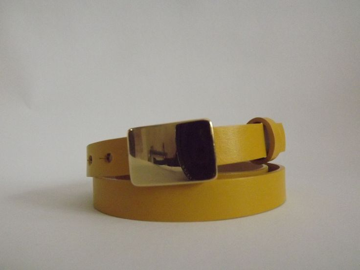 pasek damski made in mdotm ,belts for women