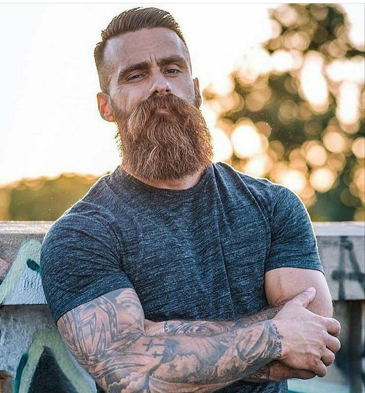 19 mentions J'aime, 1 commentaires - @beards_look sur Instagram : « Greatshot Admin:@beards_look Follow @beards_look _mode @daki savic _______l_________________ ✔… »