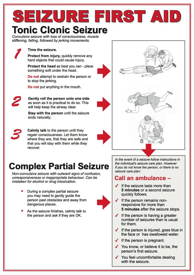 hannahpoptarts:  i am personally asking you to reblog this. in my experience, almost everybody knows what epilepsy is, but almost nobody knows what to do if a seizure happens. for a more detailed first aid click here thank you :)