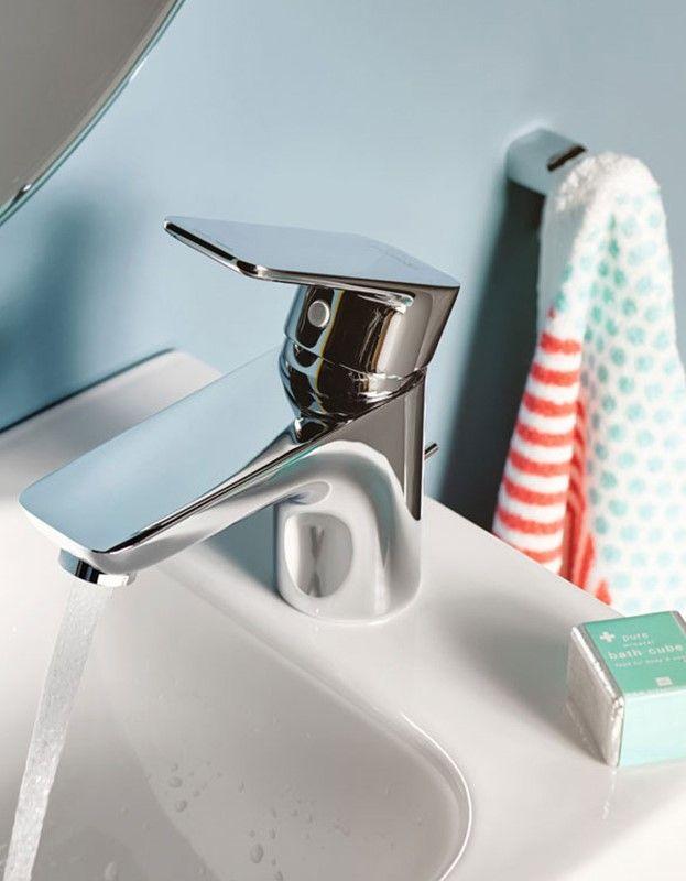 Kludi Pure Style Diesen Waschtisch Einhandmischer Erhalten Sie