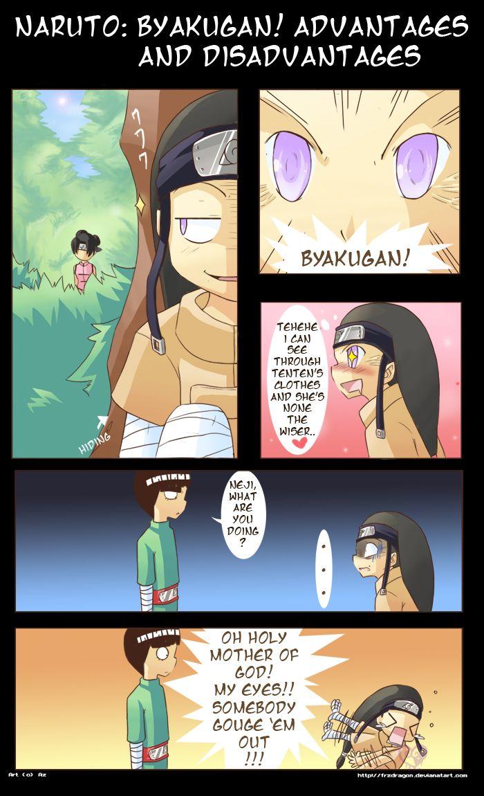 funny naruto comics - awesome naruto