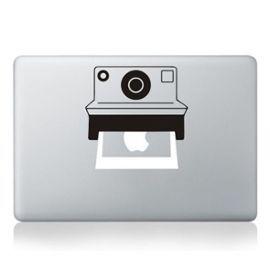 Autocollant Film Vinyle Sticker Déco Apple Macbook Pro 15 - PriceMinister-Rakuten