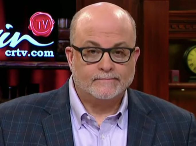 """Syndicated Mark Levin makes the case that former Sen. Jeff Sessions is the best Attorney General President Trump is going to get confirmed through the Senate, and it would be a terrible mistake to fire him because of what is going on with the Russia investigation.   """"I would discourage the president of the U.S. and whoever is advising him, from what appears to be this effort to slowly, or maybe not so slowly, push Jeff Sessions out the dor. That would be a big mistake -- whether you agre..."""