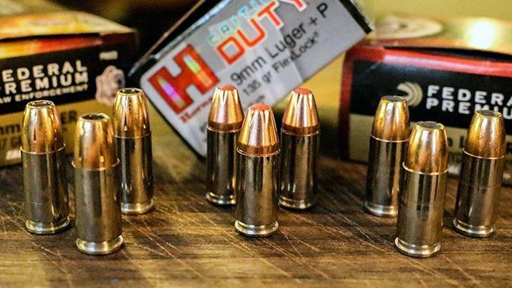 Behind the Bullet 9 mm Luger Ammo \ Reloading Pinterest Bullet - sample powder burn rate chart