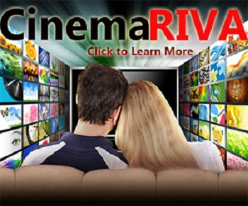 Fresh  on any device for only ONE TIME FEE for LIFE watch online or download the Cinema RIVA Barcode Scanner Mobile App u Androaid Feel free