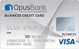 Business credit cards are a helping hand for those entrepreneurs who are running their own businesses. A business credit card not only acts as a line of credit but can also help to provide you enough control in managing your company's finances and cash.   #Business credit cards