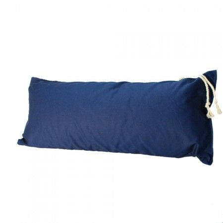 top 10 best hammock pillow review in