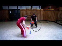 Pylon Battle, DAS neue super Spiel, unglaublich - YouTube