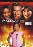 Akeelah and the Bee [WS] [DVD] [English] [2006], 19777