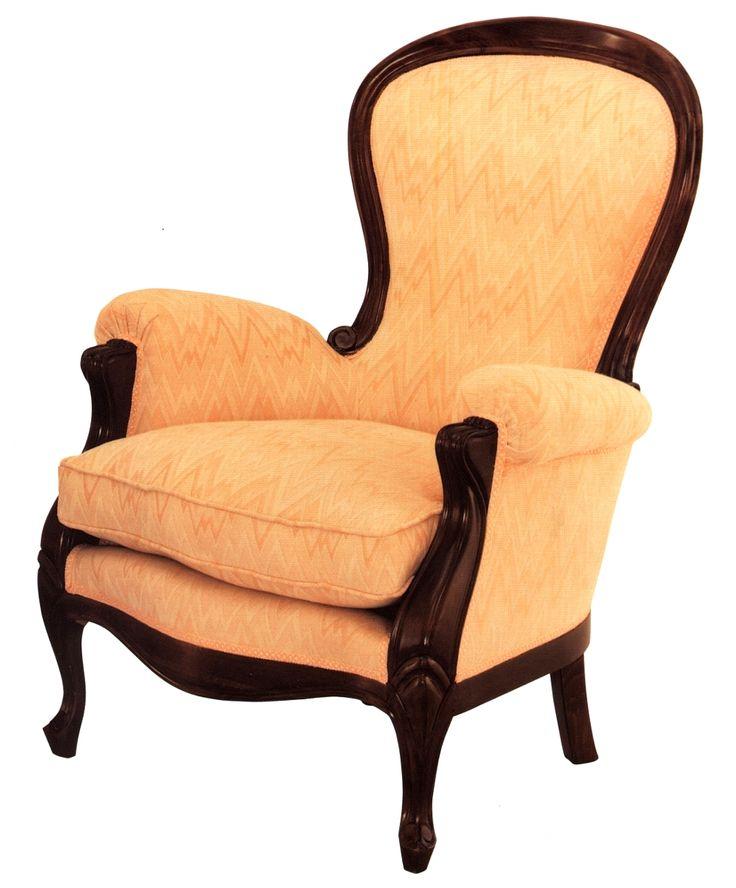 17 mejores im genes sobre muebles estilos espa oles en - Estilos de mobiliario ...