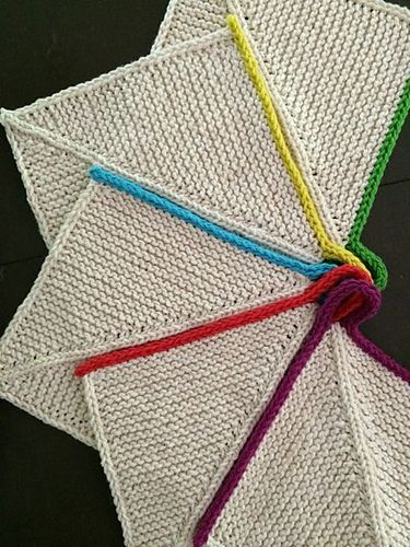Knitting Olympics Ravelry : Best knitted and crochet dishcloths images on pinterest