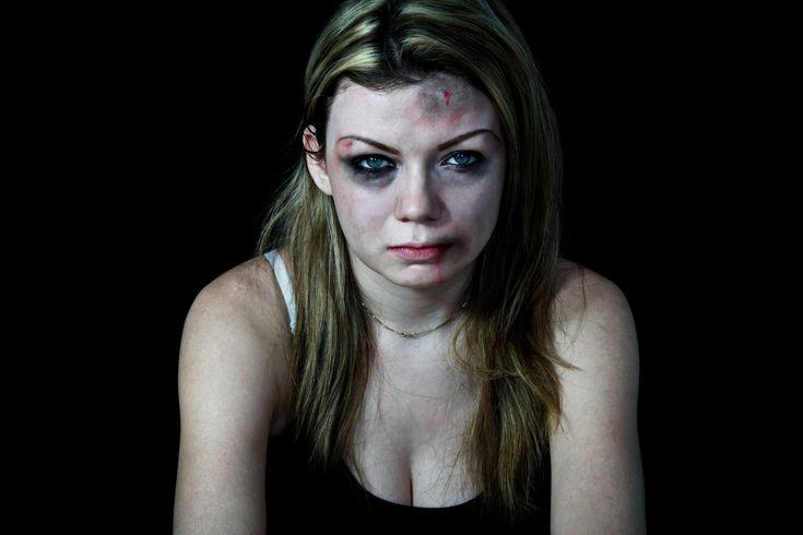 Si stima che 3 milioni 118mila donne (15,4%) di 14-65 anni abbiano subito qualche forma di molestia sessuale negli ultimi 3 anni (dati 2015-2016). www.helpeople.it