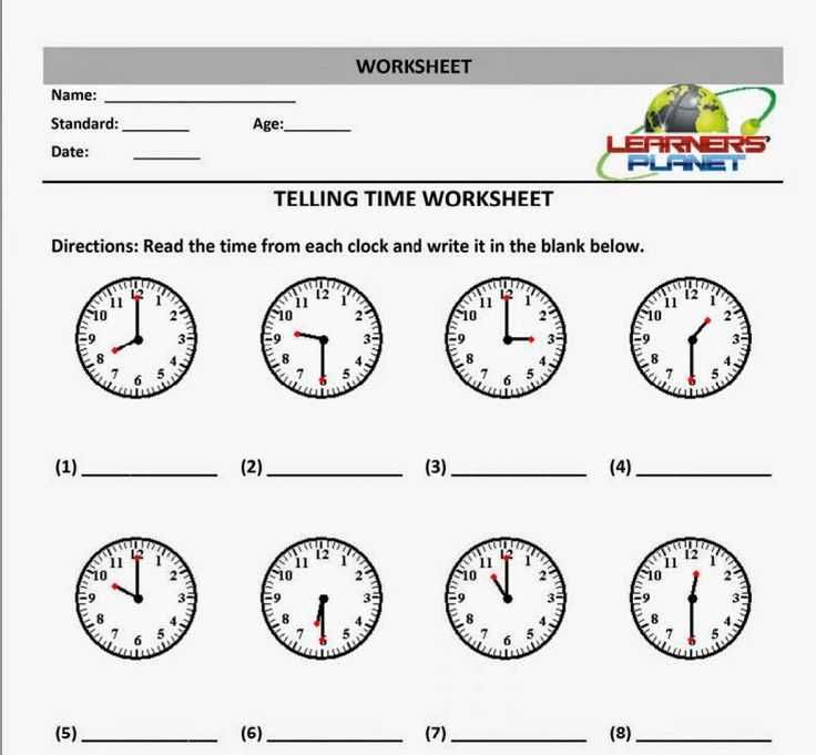 Reading Time Worksheets Also 28 Best Grade 1 Educational Content Images On Pinterest Telling Time Worksheets Time Worksheets First Grade Reading Comprehension