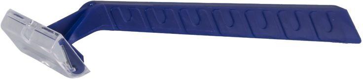 premium disposable razor, twin-blade, -cs Case of 2000