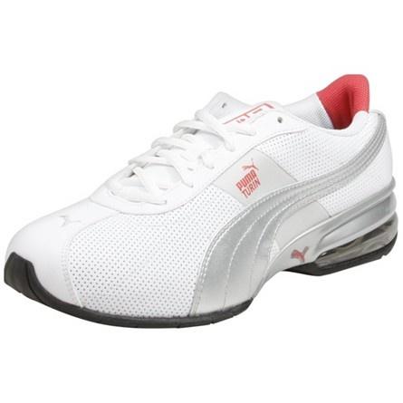 Puma Carlson Running Shoe