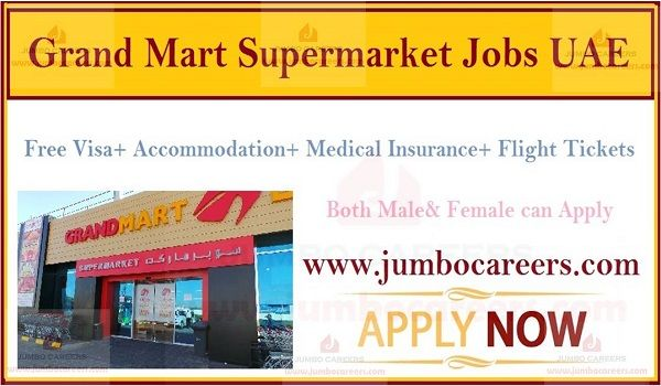 Urgent Recruitment Job At Kuwait Apply Now Recruitment Job How To Apply
