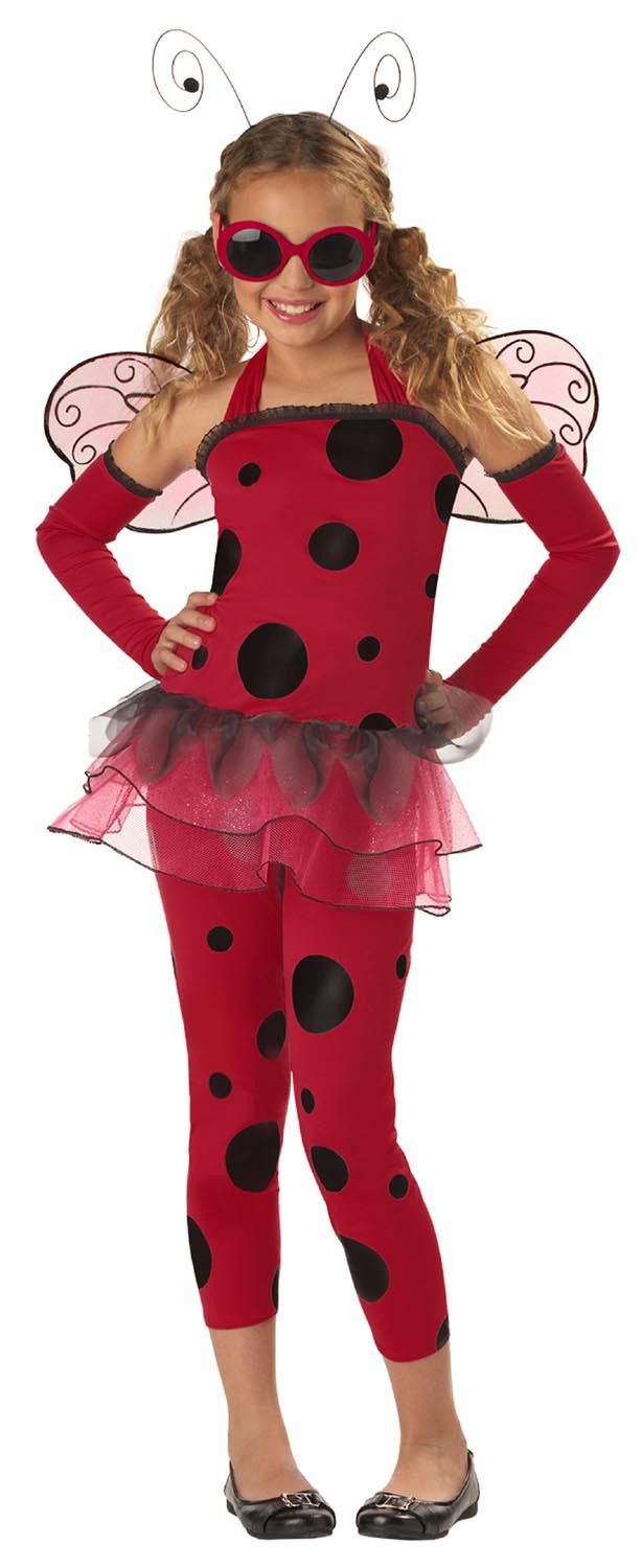 Best 25+ Ladybug costume ideas only on Pinterest | Butterfly ...