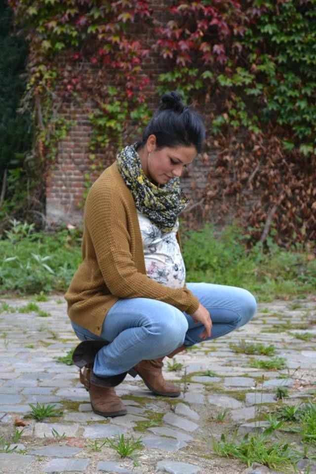 Zwangerschapskleding bij Le Début met collecties van Fragile, Noppies,Esprit-Maternity, Mamalicious,Ripe,9Fashion,Boob,Amoralia, Mamy,Froy&Dind... Trendy hippe kledij voor de aastaande mama....