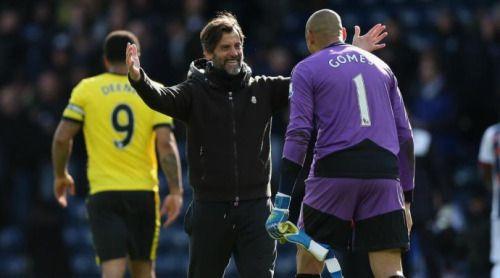 01-15 Eden Hazard: Thorgan Hazard hails Chelsea winger... #PremierLeague: 01-15 Eden Hazard: Thorgan Hazard hails Chelsea… #PremierLeague