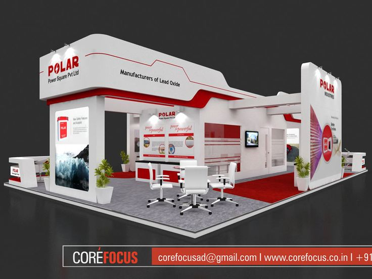 Exhibition Stall Design Agency In Vadodara : Best exhibition stall design ideas on pinterest