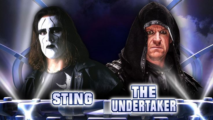 4 Possible Opponents Who Could Step Up And Face The Undertaker At WrestleMania 32