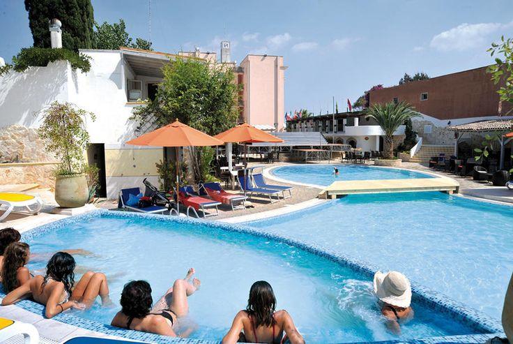 PERLA HOTEL ***  Marina di Casalabate (LC): http://www.hotel-economici-daydreams.it/ricerca-hotel-europa/Italia/Puglia/Marina-di-Casalabate/PERLA--HOTEL