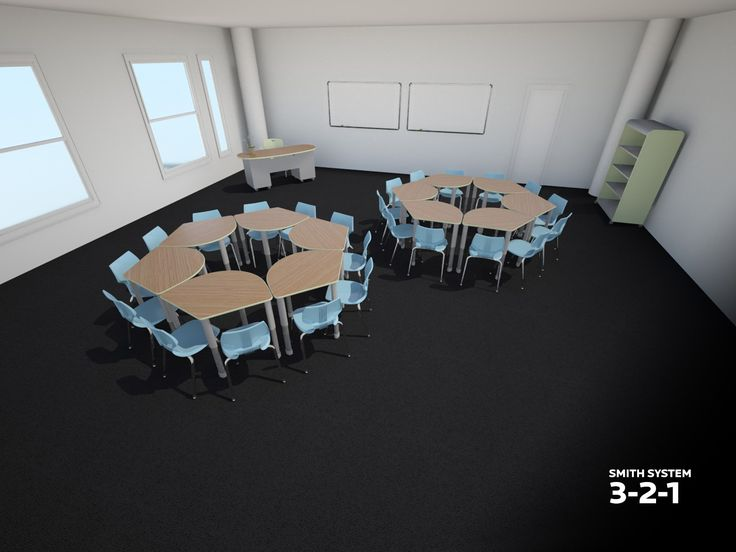 Classroom Layouts With Tables ~ Images about classroom layout ideas on pinterest