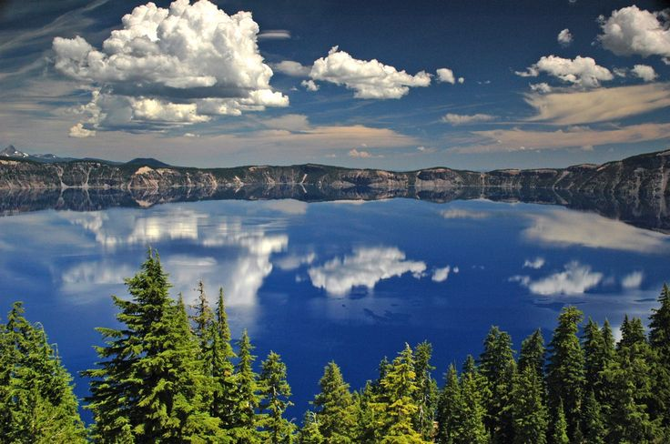 Day Trips From Eugene Oregon: 8 Places So Great You Might Just Move There