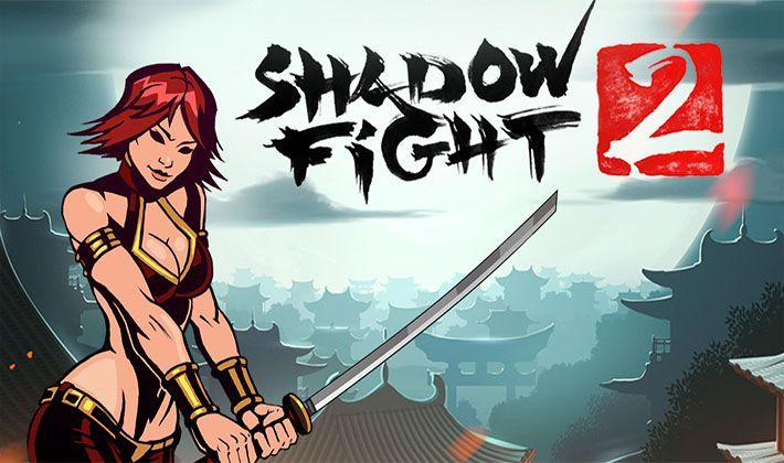 Hi! Here you can obtain Shadow Fight 2 Hack for Android, iOS & Windows. Download and Generate unlimited resources thanks to Shadow Fight 2 Hack!