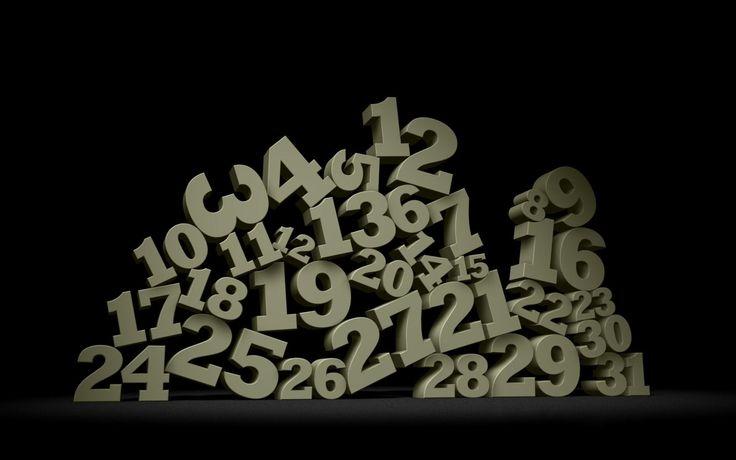 Pero nosotros, que sabemos comprender la vida, nos burlamos tranquilamente de los números. A  mí me habría gustado más comenzar esta historia a la manera de los cuentos de hadas.