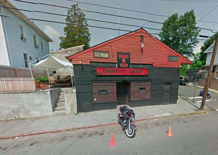 DIABLOS M.C.: junio 2013 |Diablos Motorcycle Club Mentone