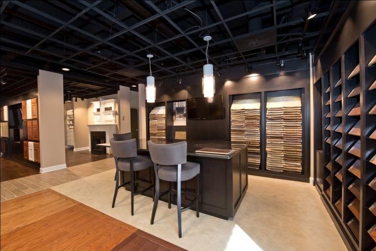 25 best model home design center images on Pinterest | Florida home ...