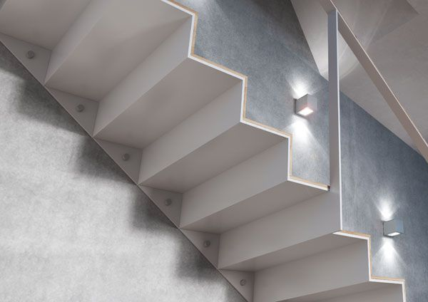 Gallery of stairs   Unique Staircases photogallery