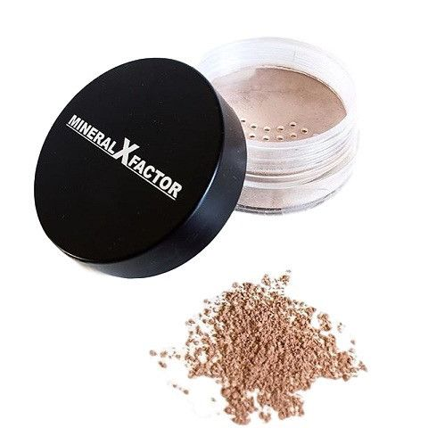 These are silky gorgeous bronzers that really emphasize a sun-bronzed colour on your cheeks! Take the pale and tired look away from your cheeks immediately.   Add a healthy, sun-bronzed colour to your cheeks with our silky, gorgeous bronzers. Just a touch of these powders will wake up a tired or pale complexion. They can also double as face powders and highlighters!