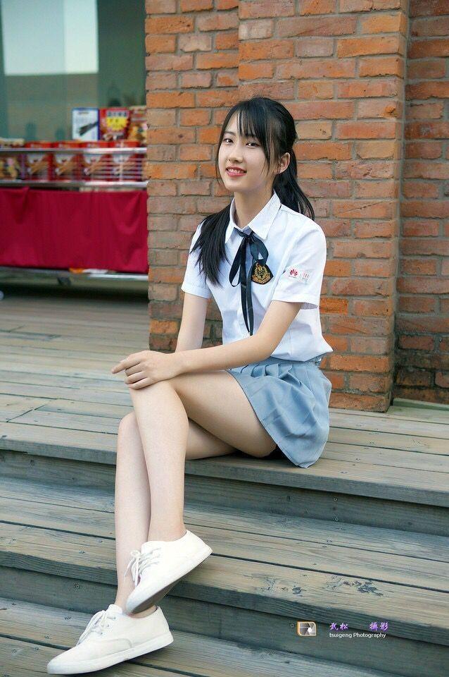 School Girl Actors  E2 9d A4 Beautiful Asian Girls Sexy Asian Girls Beautiful Japanese Girl