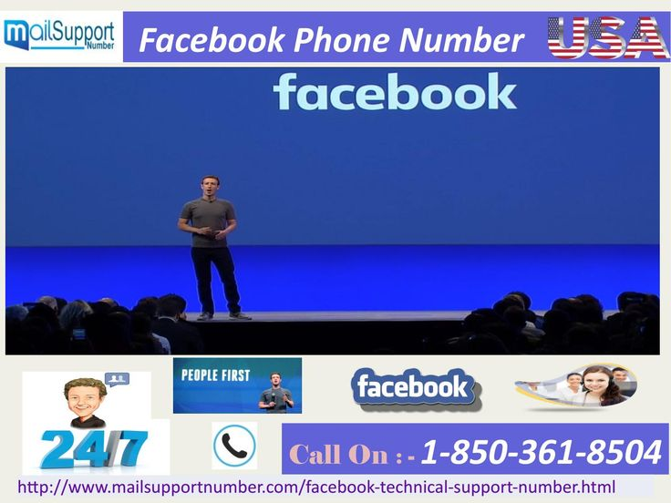 Will dialing 1-850-361-8504 Facebook Phone Number fix my technical glitches? Yes, our Facebook Phone Number 1-850-361-8504 will definitely finish off your Facebook issues. So, whenever you got stuck in any kind of Facebook related issues, don't be panic. Simply pick your phone and make a call on our number, you will automatically get connected with our techies. So, hurry up guys. For more information. http://www.mailsupportnumber.com/facebook-technical-support-number.html