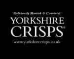 Yorkshire Crisps To Supply Leading Middle Eastern Airline http://yorkshiretimes.co.uk/article/Yorkshire-Crisps-To-Supply-Leading-Middle-Eastern-Airline