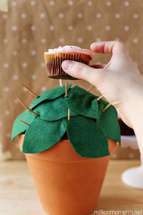 Best 20 Edible Bouquets Ideas On Pinterest Edible Fruit