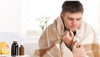 Η ανοσία απέναντι στη γρίπη εξαρτάται και από το έτος γέννησης