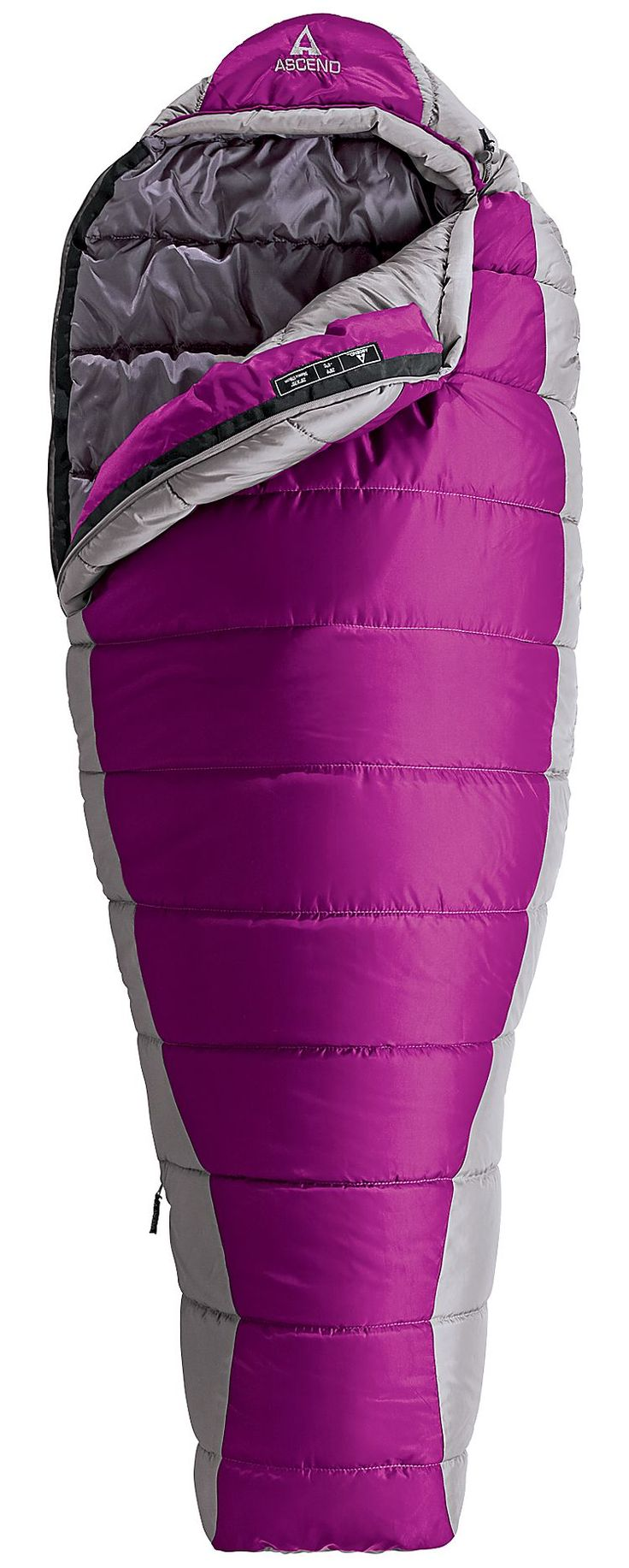 130 best sleeping bags images on pinterest camping gear camping