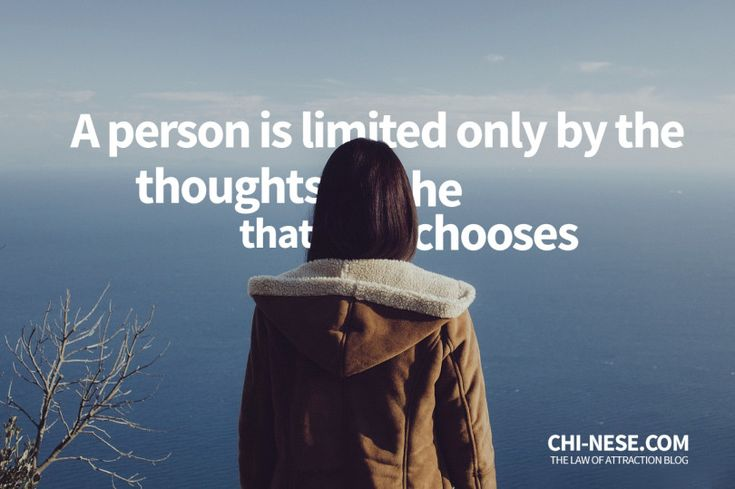 What is The Law of Attraction From My Point of View @ http://chi-nese.com/what-is-the-law-of-attraction-from-my-point-of-view/ #lawofattraction