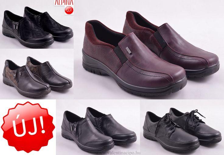 ALPINA női Tex-es cipők a Valentina Cipőboltokban és Webáruházunkban! Csapadékos időben is kényelmes lépések :)  http://valentinacipo.hu/kereso/marka/alpina-15  #alpina #alpina_cipő #vízálló_cipő #Valentina_cipőbolt